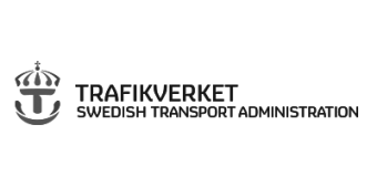 The Swedish Transport Administration